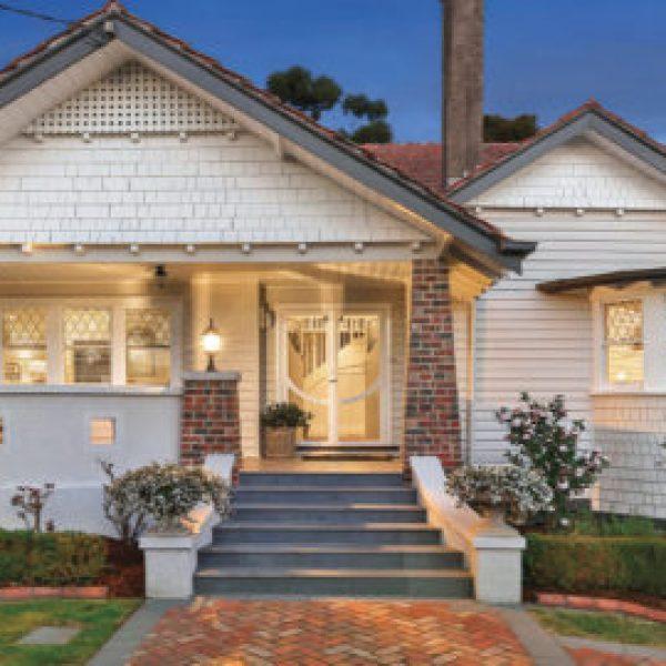 california-bungalow-renovations-604x270